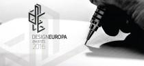 designeuropa-awards