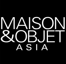 M&O Asia logo