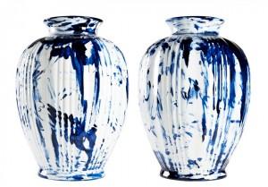 Marcel-Wanders-delft_blue_vases