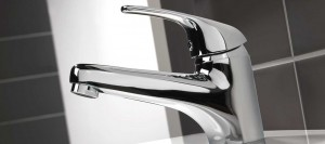 X52-Basin-Tap-cameo-1440x640px
