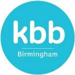 kbb birmingham
