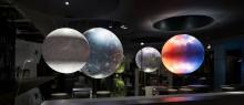occhio_planets universe