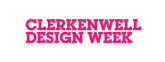 clerkenwell-design-week-logo-151123