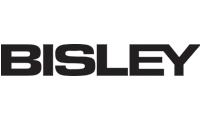 bisley-logo-for-web