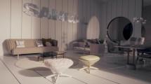 sancal-milan-design-week