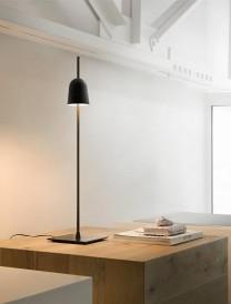 ascent lamp