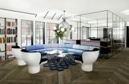 yves-behar-canopy-living-room