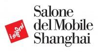 salone del mobile shaghai