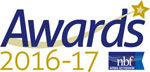 Awards-logo-2016-lo-res-NL-300x144