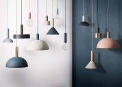 Ferm Living - Collect