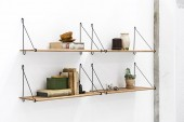 Loop Shelf_we do wood