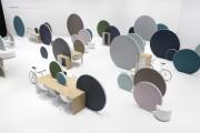 nendo_rolling workspace