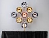 Tom Dixon Void light