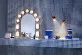 Tom Dixon - WASH range