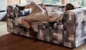 Zuzunaga_pixel sofa