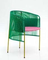 caribe furniture