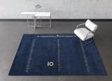 classicon - centimeter rug