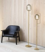 classicon - lantern light