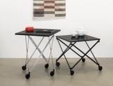 classicon - sax side table