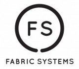 fabric soft systems
