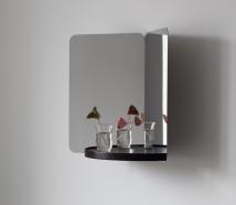 Daniel Rybakken mirrors