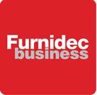 Furnidec Business