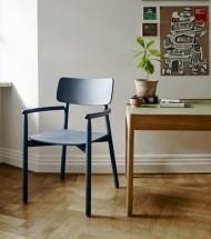 Hven series chair