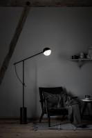 Northern Lighting - Balancer