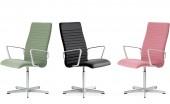 fritz_hansen_oxford_chair