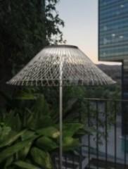pamela lamp