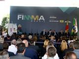 Fimma Brazil 2017