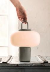 Nox lamp
