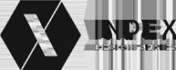 index dubai logo