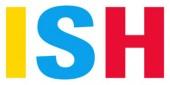 ish logo_download