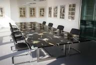 margraf table