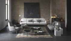 5692_Lune_ sofa