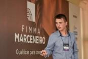 FIMMA small entrepreneurs