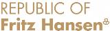 Fritz_Hansen_logo
