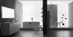 Kartell+by+Laufen 2017