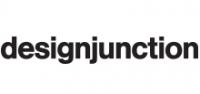 designjunction_logo