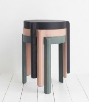 ADD stool