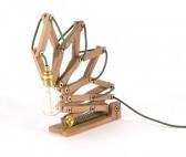 Crane-Lamp-sub1