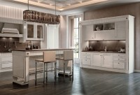 new design porte fifth avanue kitchen