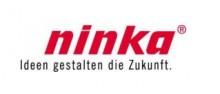 ninka logo