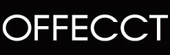 offecct_logo