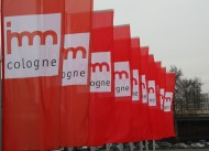 imm-cologne-2010