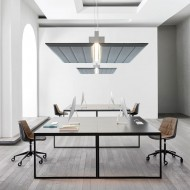 luceplan design ditrict