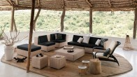 Dedon Lounge