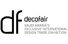 Decofair-logo