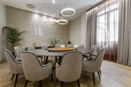 Italamp_Aura_HotelEnterprise (1)